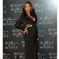 The most anticipated celebrity baby of 2012, the first child of superstars Beyonce and Jay-Z, was born on January 7, 2012. The proud parents named their daughter, who weighed in at 7lbs even, Blue Ivy Carter.