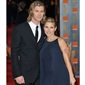 "Chris Hemsworth and his Spanish actress wife Elsa Pataky are expecting a little bundle of joy in 2012. ""Since it's our first child, we don't care if it's a boy or girl, our only wish is that it's healthy,"" Elsa said."