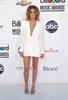 A super-skinny Miley Cyrus (John Shearer, AP)