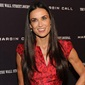 Demi Moore heads the DNA Foundation (Demi & Ashton Foundation), which works to extinguish sex slavery.