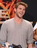Liam Hemsworth plays Gale Hawthorne, though he's probably best known as Miley Cyrus' boyfriend.