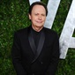 Oscars 2012 host, Billy Crystal, wrote an inspirational and heart-wrenching children's book titled,