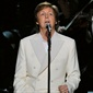 Former Beatles frontman, Paul McCartney (Sir James Paul McCartney), wrote a kids book titled