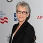 Baywatch actress, Jamie Lee Curtis' is titled