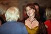 Susan Danford (Nielen Bottomley, News24)