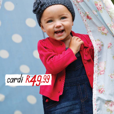 Mr Price Winter Catalogue Check Out More In The Mr Price Winter