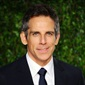 Ben Stiller might hve been referred to as