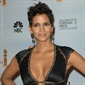 Halle Berry admitted to Parade that she attempted suicide when her marriage to baseball player David Justice ended in 1997 and went through sex rehab with her second husband, singer Eric Benet, she credited therapy for helping her.