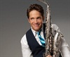 Dave Koz is one of the musicians expected to thrill the crowds.