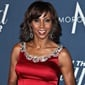 Actress, philanthropist, and devoted mom of four, Holly Robinson Peete has been actively campaigning for autism awareness ever since her eldest son, RJ, was diagnosed on the spectrum in 2000.
