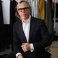 Iconic fashion designer, Tommy Hilfiger raises funds in support of autism awareness. He has been a longstanding member of the Autism Speaks foundation, was honored last year for helping to raise over 1.3 million dollars.