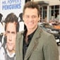 Funnyman Jim Carrey's own child might not be affected by the disorder, but that never stopped him from joining the fight for autism awareness.