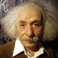 As a child, Nobel Prize winner for Physics, Albert Einstein was considered a loner and obsessively repeated sentences until he was about 7 years old -- signs scientists believe illustrated his autism.