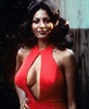 A voluptuous black woman (played by Pam Grier) takes a job as a high-class prostitute in order to get revenge on the mobsters who murdered her boyfriend. And from then on, men never confused sexy women with dimwits ever again - we hope.