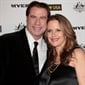 Our hearts go out to John Travolta and Kelly Preston, power duo lost their eldest son, Jett, in 2009 to a seizure and have since handled the tragedy with grace. This is one rock-solid couple that can likely get through anything.