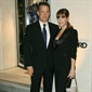 Oscar winner, Tom Hanks and wife, Rita Wilson, have 24 years of marriage to be proud of!