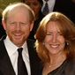Is it possible to have it all? When we look at superstar director Ron Howard and his 36-year-marriage to high school sweetheart, Cheryl, we think it just might be.