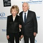 This Hollywood couple certainly takes the cake when it comes to solid celeb marriages. Legendary actor Kirk Douglas married Anne Buydens back in 1951, and the couple's long-standing marriage is now one to be admired!