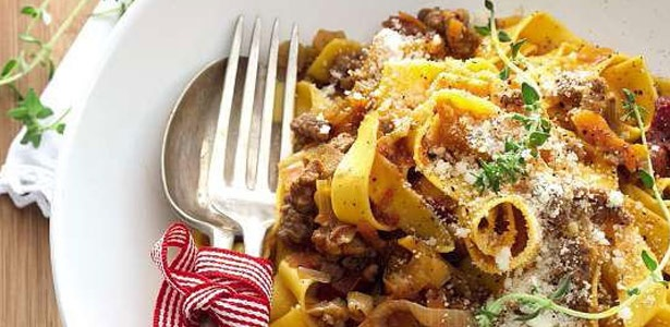 recipe, tomato, pasta, bolognese,dinner