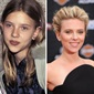 Scarlett Johannson's first movie, at age 9, was the notorious bomb,