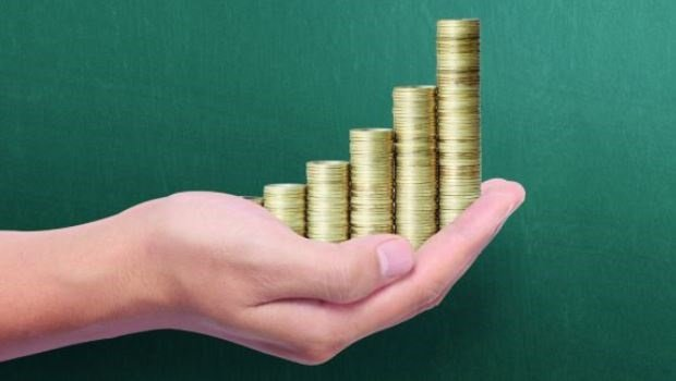 coins (iStock image)