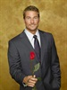 Brad Womack is the current bachelor showing in South Africa and you can catch him on VUZU every Friday at 20:30