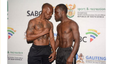 The 'grey area' around SA boxing and broadcasting rights