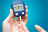 5.'If I have to go on insulin, it means my diabetes is really bad'