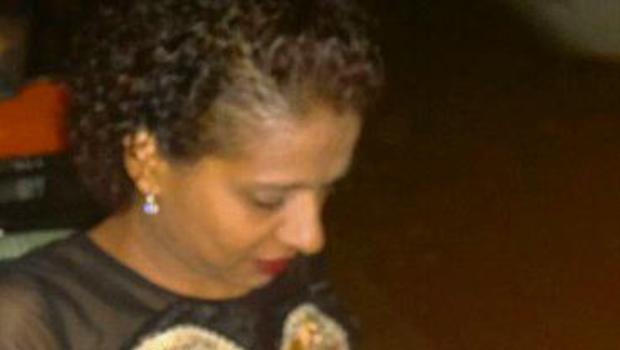 Aruna Seebran is accused of extorting R155?000 out of a Pietermaritzburg businessman.