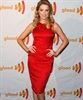 <i>The Rum Diary</i>'s Amber Heard is smoking hot in red.