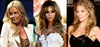 Lingerie brand Victoria's Secret has named their sexiest actress, songstress, legs, smile and more in this What is Sexy 2012 list. See who made the cut.