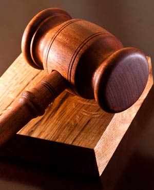 "A syndicate accused of defrauding the SA Revenue Service of more than R11m has gone on trial in the North Gauteng High Court where the 18 alleged members face more than 2 200 charges. <a href=""http://www.shutterstock.com"">Shutterstock</a>"