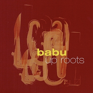 Up Roots