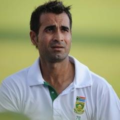 Imran Tahir (Gallo Images)