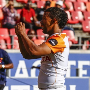 Sport24.co.za | Blommetjies back for Cheetahs in Shark Tank