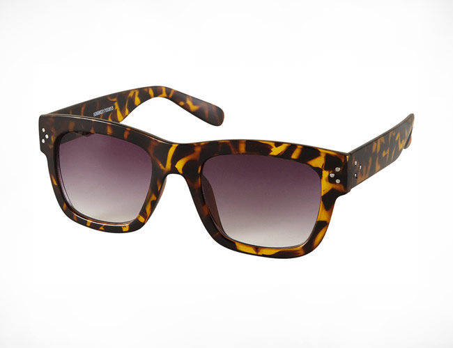 Sunglasses from Pedro – R125