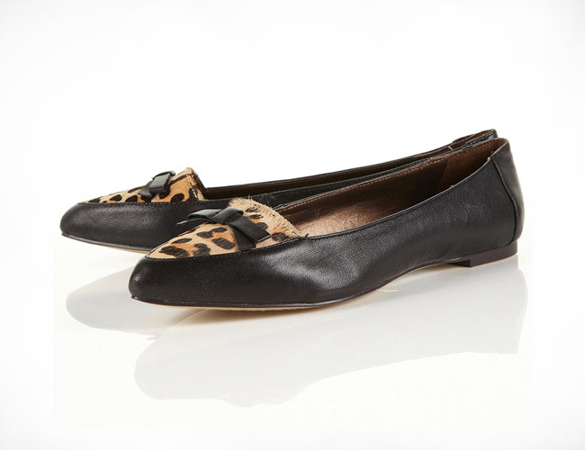 Pumps from Zoom – R395