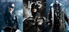 Warner Bros have released a set of character posters as the weeks running up to the massive, highly anticipated release of <em>The Dark Knight Rises </em>on 27 July dwindle down. See Batman, Catwoman and Bane in all their glory...