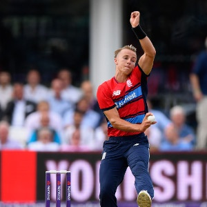 Tom Curran (Getty Images)