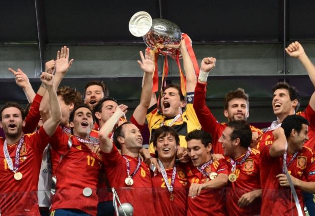 evro futbol 24
