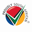 Proudly South African expo