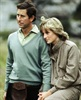 Double trouble! Prince Charles admitted to cheating on Princess Diana with Camilla Parker-Bowles, whom he later married. Diana also admitted to an affair with her riding instructor, James Hewitt. (Photo: WireImage)