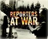 The feature length first episode of the 2004 TV series on the history of war reporting.