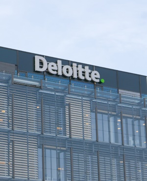 Deloitte partners charged | Fin24