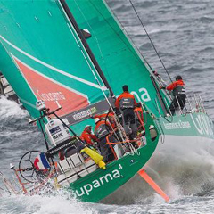 Groupama (Action Images)