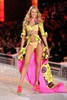 South African bombshell Candice Swanepoel, the youngest model on the list, rounded it out at No 10 with $3.1m in earnings. Candice also ranked at 10 on the 2011 list.
