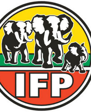 IFP (File, Supplied)