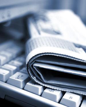 """<a href=""""http://www.shutterstock.com"""">Shutterstock</a>"""