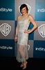 <em>Mad Men</em> star Elisabeth Moss has said she's drawn strength from her religion to deal with her marriage break-up.