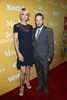<em>Darma and Greg</em> star Jenna Elfman and her husband Bhodi are devout Scientologists. We wonder how she felt when her <em>Friends with Benefits</em> co-stars poked fun at the religion in the movie?